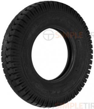 Specialty Tires of America STA Chevron 7.00/--15SS DD1E1