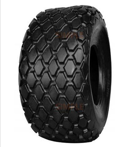 Alliance (330) Drive wheel, Shallow tread R-3 28L/--26 33020026