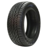 MM-5521450 P295/45R-20 HTR Sport H/P Multi-Mile