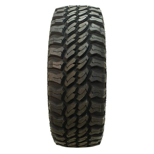 Pro Comp Xtreme M/T 2 Radial 31/10.50R-15 75031