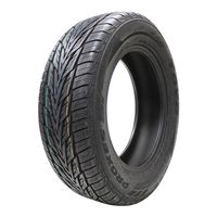 247560 235/65R17 Proxes ST III Toyo