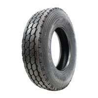 3000994 11/R24.5 AM06 Hankook