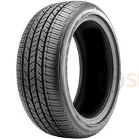 11068 225/55R-16 Potenza RE97AS Bridgestone