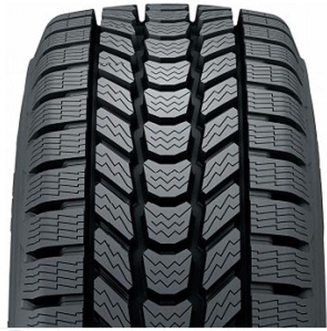 Firestone Winterforce Tires >> $125.97 - Firestone Winterforce CV LT195/75R-16 tires ...