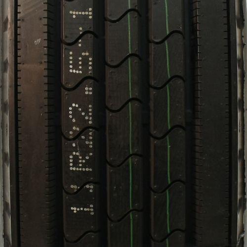 Ironman Ironman I-601 ECOFT 11/R-22.5 86319