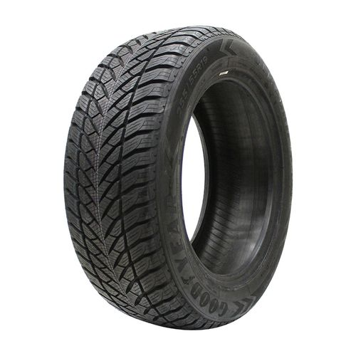 Goodyear Ultra Grip+ SUV 4x4 275/40R-20 754095575