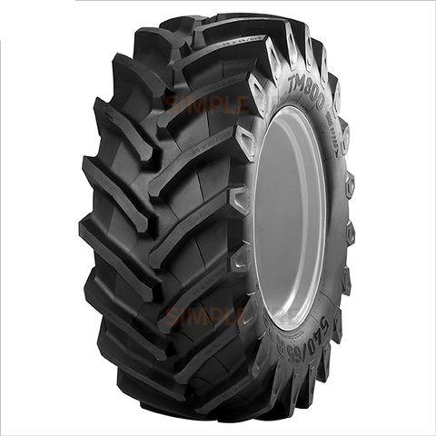 Trelleborg TM800 High Speed 540/65R-34 1032600
