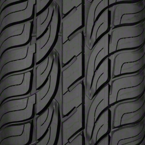 Kelly Navigator Touring Gold P225/50R-17 353154144