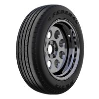 579G6AFE LT195/65R16 MR273 Federal