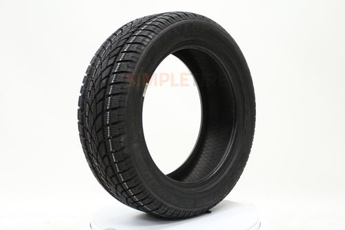 Dunlop SP Winter Sport 3D 205/50R-17 265024621