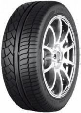 Goodride SA05 P205/45ZR-16 GRC0065