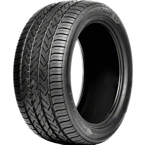 Pirelli Euforia P255/40R-17 1569000