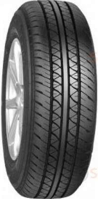 Forceum ULTRA P165/80R-13 1200002686