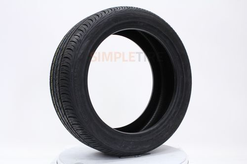 Continental ContiProContact P245/45R-18 15476790000