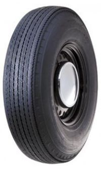 U61996 820/H15 Dunlop WH4 Universal