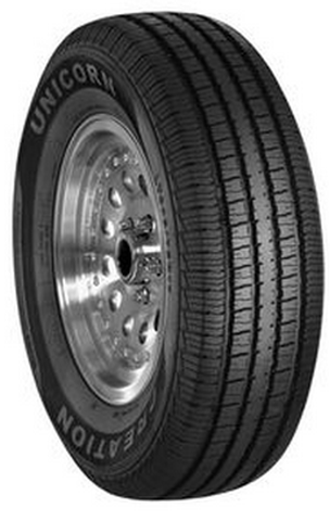Vanderbilt Creation LT LT235/75R-15 HFLT46