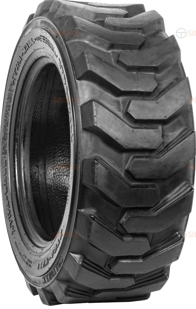 87757365 31/15.5-15 Extra Wall SKS Skid Steer Solideal