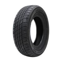 GPS58 215/50R17 Grand Prix Tour RS Delta
