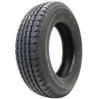24390152 215/50R17 Steelpro MS597 Milestar