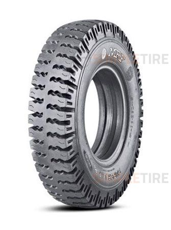 12160680 825/-16 Superlug-R DBEAD MRF