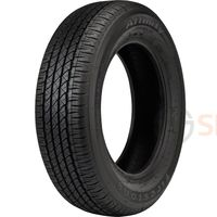 240 195/65R-15 Affinity Touring S4 FF Firestone