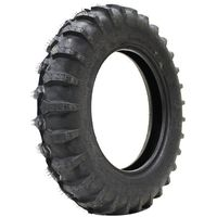 340529 7.60/--15 Power Implement I-3 Firestone