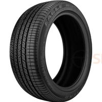 732603500 245/45R-20 Eagle RS-A Goodyear