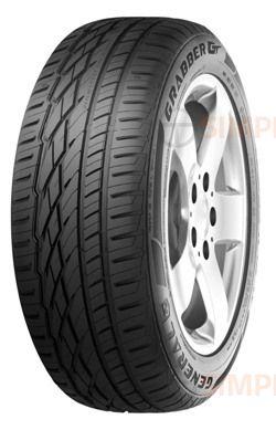 4032344595016 P215/60R17 Grabber GT General