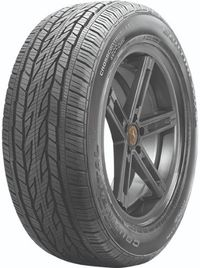 15490900000 P265/70R-17 CrossContact LX20 Continental