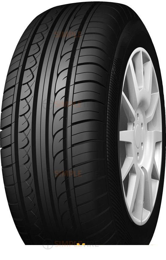 80718 P195/50R15 Series Select Carbon