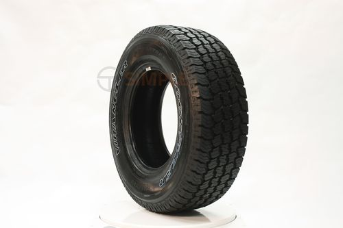 Goodyear Wrangler ArmorTrac LT265/70R-17 742535334