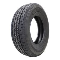 1337 265/75R16 Dueler H/T 685 Bridgestone