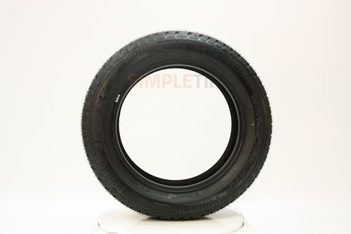 Vanderbilt Arctic Claw Winter TXI P215/55R-17 ACT71