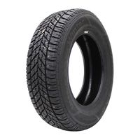 766737355 235/75R15 Ultra Grip Winter Goodyear