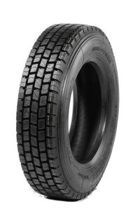 PT82209 235/75R17.5 HN309 Wind Power