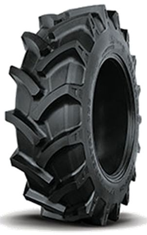 Alliance (333) Agro Forestry 460/85R-30 33300134