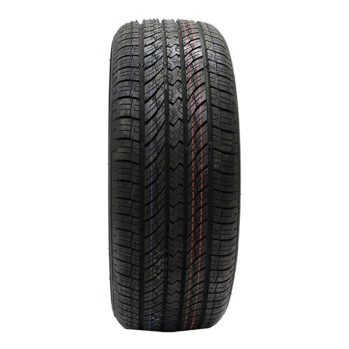 Toyo Open Country A20B P245/55R-19 301980