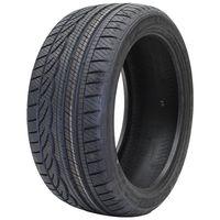 265022409 225/50R17 SP Sport 01 A/S DSST ROF Dunlop