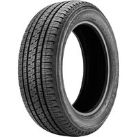 127390 255/55R20 Dueler H/L Alenza Bridgestone