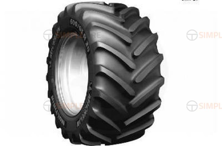 Michelin Multibib 600/65R-34 16291