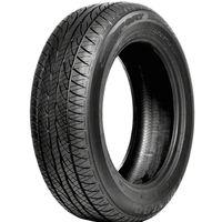 265021144 P245/40RF-19 SP Sport 5000 DSST Dunlop