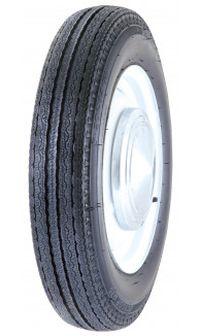 U5128671 520/-14 Dunlop D75 Universal