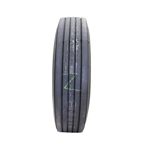 Goodyear Fuel Max LHS 11/R-22.5 138954632