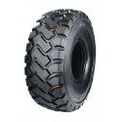 Alliance (650) Industrial/Earth Moving Radial - E3/L3 26.5/R-25 65030151
