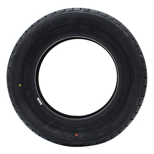Eldorado Grand Prix Tour RS 205/65R-16 GPS54