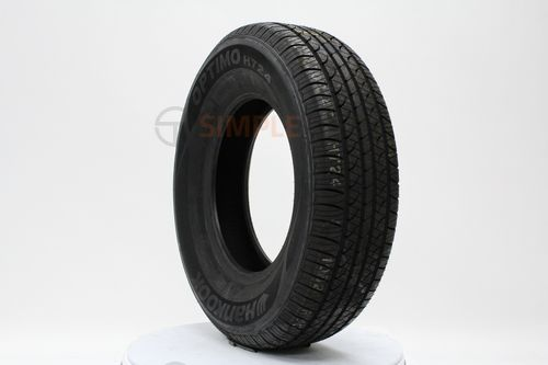 Hankook Optimo H724  P215/65R-16 1011007
