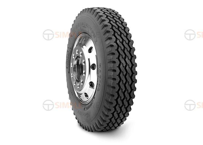 Bridgestone M857 11.00/R-24 289779