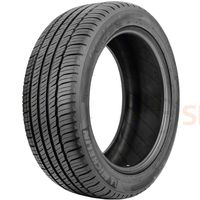 26027 245/40R-17 Primacy MXM4 Michelin