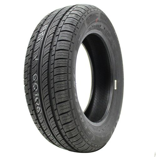 Federal SS657 195/60R-15 129H5AFE