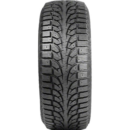 Pirelli Winter Carving Edge P255/60R-18 1687900